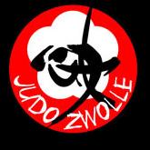 Judo Zwolle